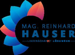 Reinhard Hauser Psychologie